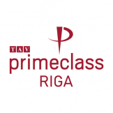 TAV primeclass RIGA