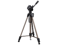 "Hama ""Star 61"" Tripod Height 60 -153cm"