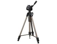 "Hama ""Star 62"" Tripod Height 64 -160cm"