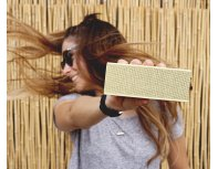 Fresh n Rebel Rockbox Brick skaļrunis