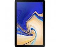 SAMSUNG Galaxy Tab S4 T835 64GB LTE Black