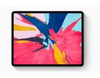 Tablet APPLE iPad Pro 12.9 Wi-Fi + Cellular 64GB Space Gray