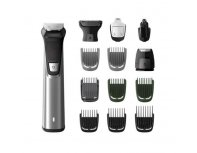 PHILIPS Multigroom MG7745 / 15 14in1