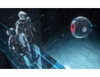 """Virtuālā realitātes spēle no """"PlatformaVR"""" (1 pers.)"""