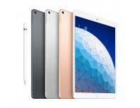 Tablet APPLE iPad Air 10.5 Wi-Fi + Cellular 64GB Space Gray 3rd Gen
