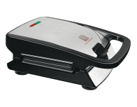 Sandwich pan TEFAL SW854D16