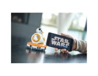 Sphero Orbotix Star Wars BB-8 App-Enabled Droid
