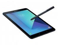 """Planšetdators SAMSUNG Galaxy Tab S3 T820 9.7 """"Wi-Fi"""