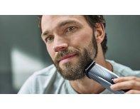 Beard Trimmer PHILIPS BT5502
