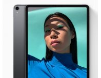Planšetdators APPLE iPad Pro 11 Wi-Fi 64GB Sudrabs