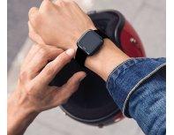 Smart Watch FITBIT Versa (Multiple Colors)