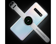 Mobilusis telefonas SAMSUNG Galaxy S10e 128GB Black