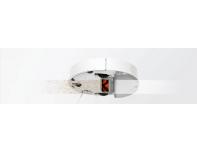 Vacuum Cleaner Robot XIAOMI Roborock Gen 2 (white)