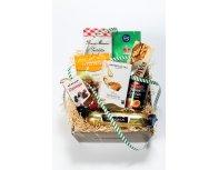 Stockmann Gift basket