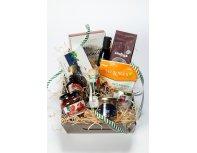 Stockmann Gift basket big