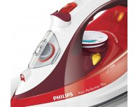Philips GC4516/40 Azur Performer Plus tvaika gludeklis