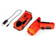 Žaislas AIR HOGS automodelis valdomas Zero Gravity Laser, 6054126/6055246