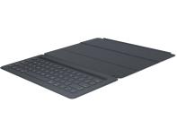 Apple Smart Keyboard klaviatūra iPad Pro (MJYR2)