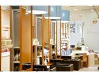 Kolonna skaistumkopšanas salona dāvanu karte, 30 Eur