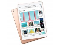 APPLE iPad Wi-Fi 32GB kosmosa pelēks 6. gen