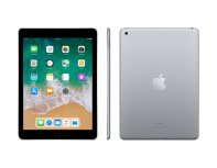 Planšetdators APPLE iPad Wi-Fi 32GB Space Grey 6