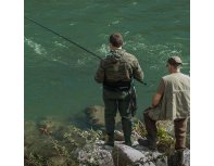 Salmo fishing tackle shop gift card 10 Eur