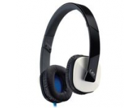 LOGITECH UE 4000 HEADPHONES White
