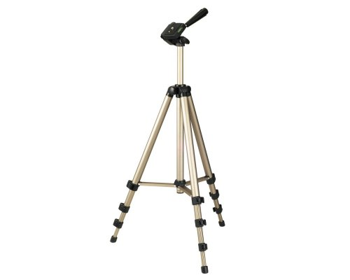 "Hama ""Star 700 EF Digital"" Tripod Height 42.5 - 125cm"