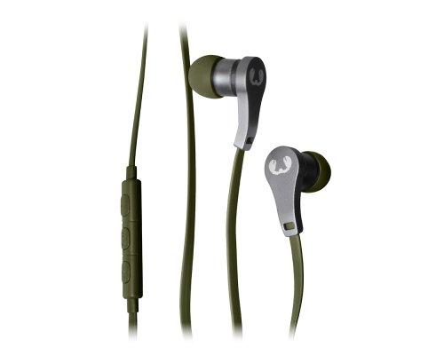 Fresh n Rebel Lace Earbuds – ausī ieliekamās austiņas