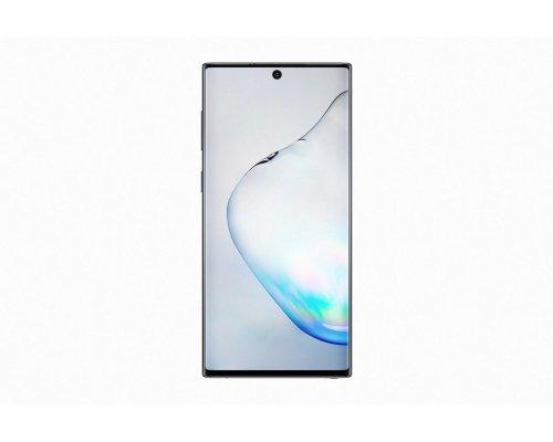 Mobilais tālrunis SAMSUNG Galaxy Note 10 Aura Black / Aura Glow