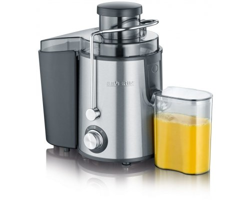 Juicer SEVERIN ES 3566