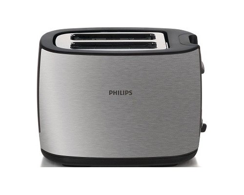 Tosteris PHILIPS HD2628 / 20