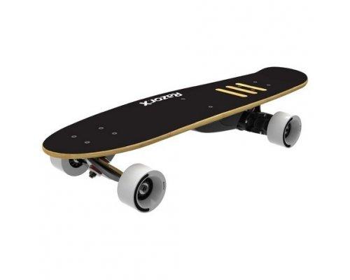 RAZOR Cruiser electric skateboard