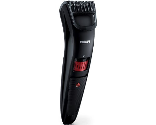 Philips Beard and stubble trimmer QT4005/15