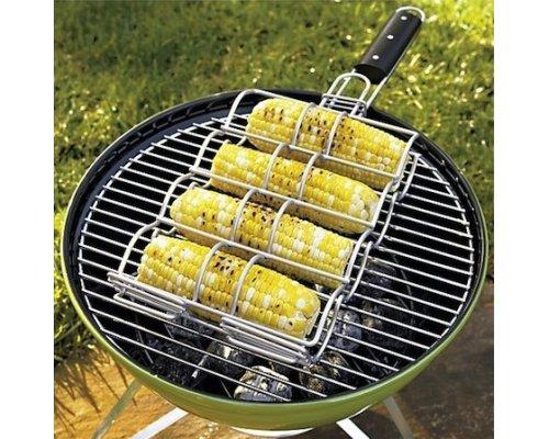 Weber Holzkohlegrill Smokey Joe Premium : Weber grill smokey joe premium xbenutzt anzündkamin kostenlos