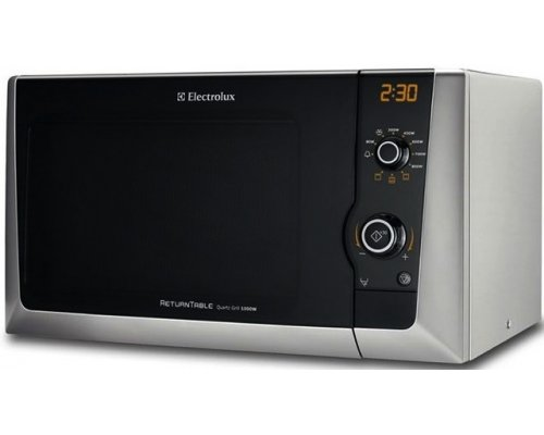 microwave electrolux microwave rh microwavezoenta blogspot com
