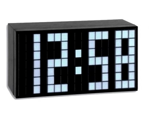 TFA-Dostmann LED