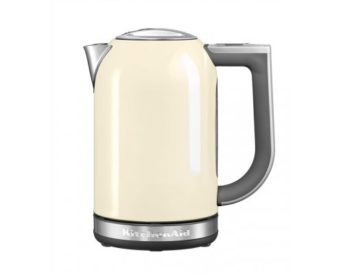 KITCHENAID 5KEK1722EAC kettle, 1.7l