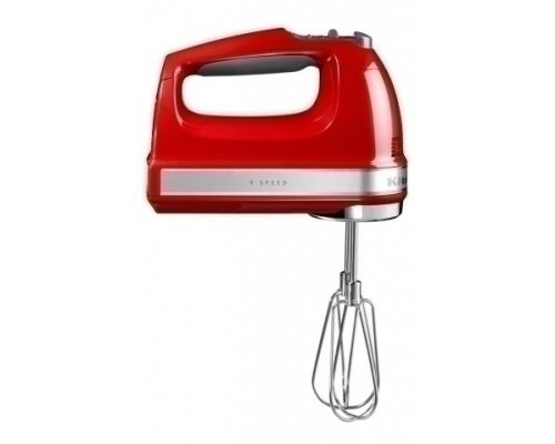 Mixer KITCHENAID 5KHM9212EER