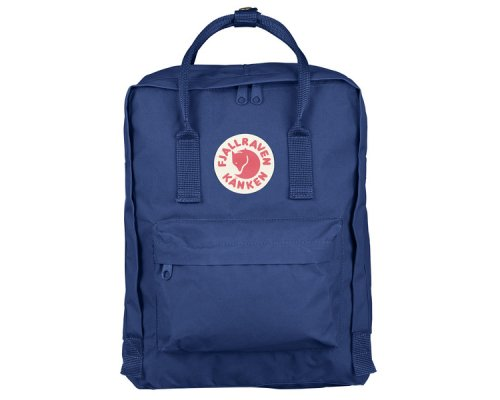 Fjällräven Känken All Purpose Daybag Lake Blue