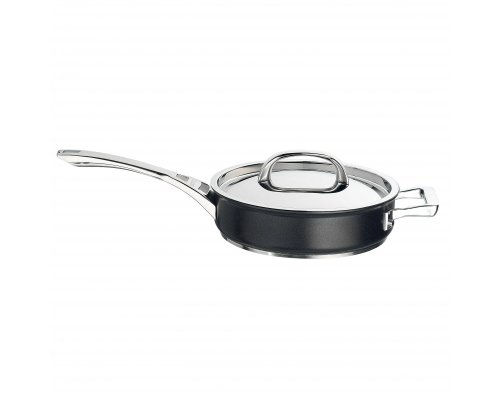 Circulon Infinite Deep Covered Skillet 24cm