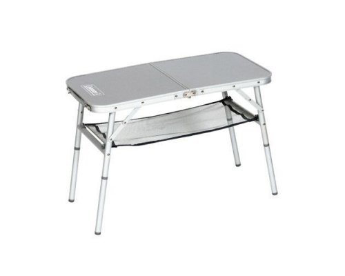 Coleman Mini Camp Table PRO