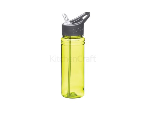 Colourworks Sports Water Bottle