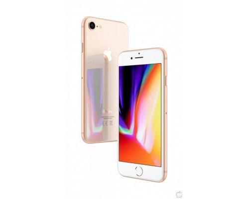 Apple iPhone 8 256GB Zelta