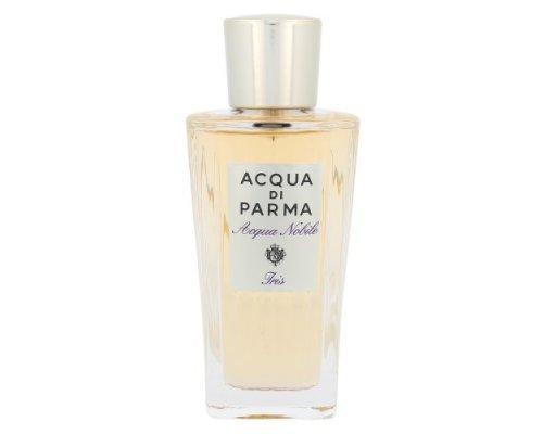 Acqua Di Parma Acqua Nobile Iris EDT  75 ml