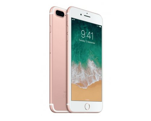 APPLE iPhone 7 Plus mobilais tālrunis (32GB)