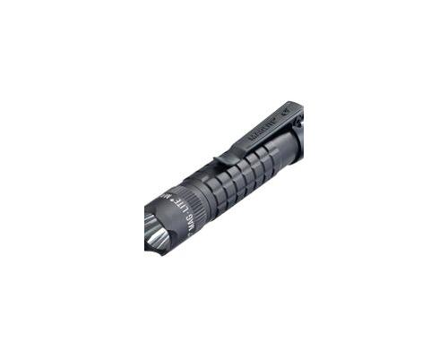 MAGLITE MAG-TAC LED žibintuvėlis